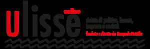 Ulisse online - magazine di attualità lavoro cultura società