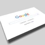 kynetic organizza pubblicità google