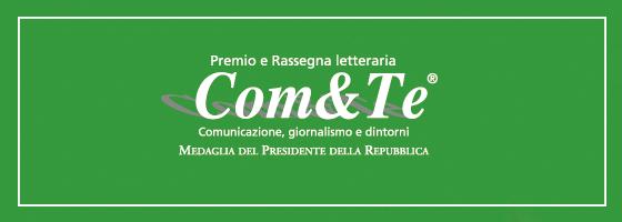 PremioCom&Te
