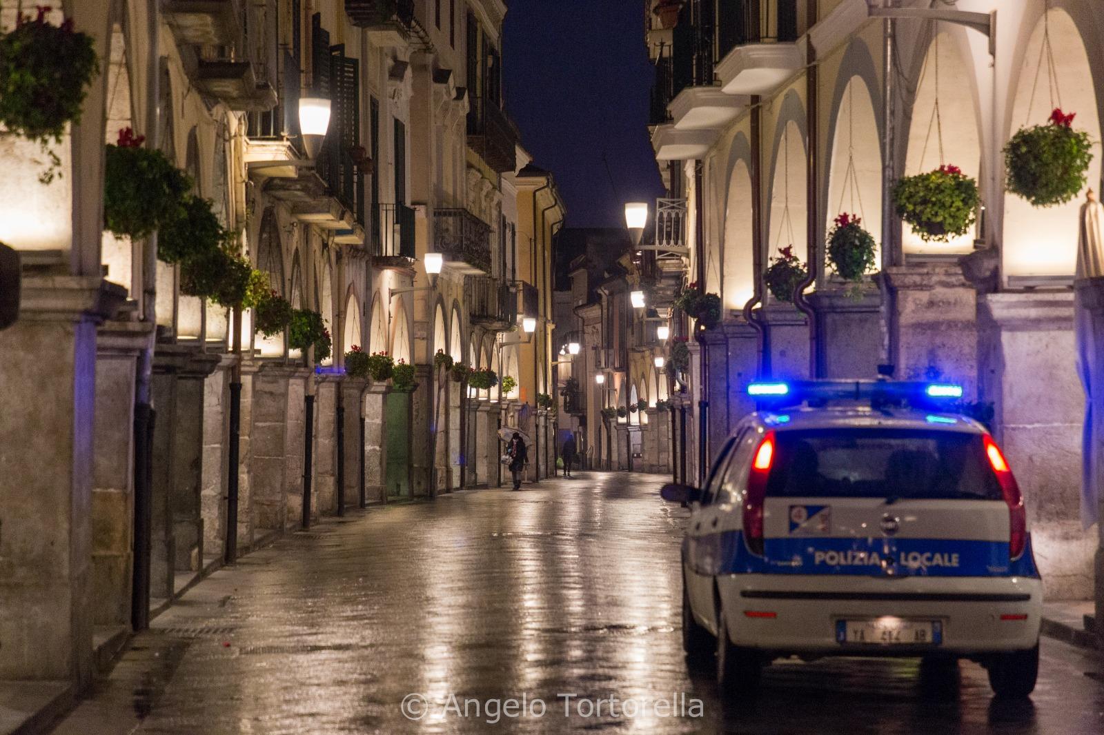 Fotografo Cava Dei Tirreni cava, concorso fotografico del club fotografico cavese sulla