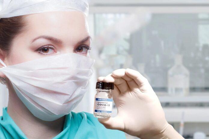 Vaccinazioni, da stamattina possibili le adesioni per gli ...