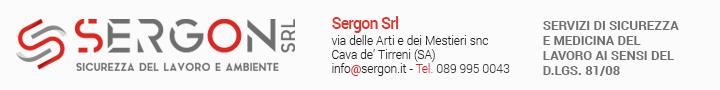 Sergon